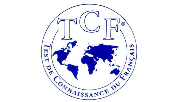 TCF TV5