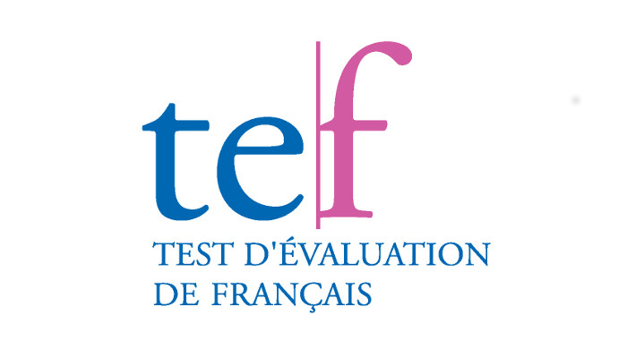 TEF - Institut Français du Cameroun