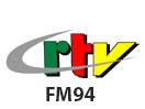CRTV FM94