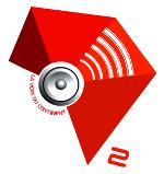 Radio Afrik 2