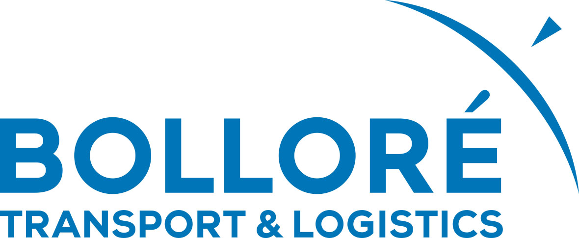 Bolloré Transport Logistics