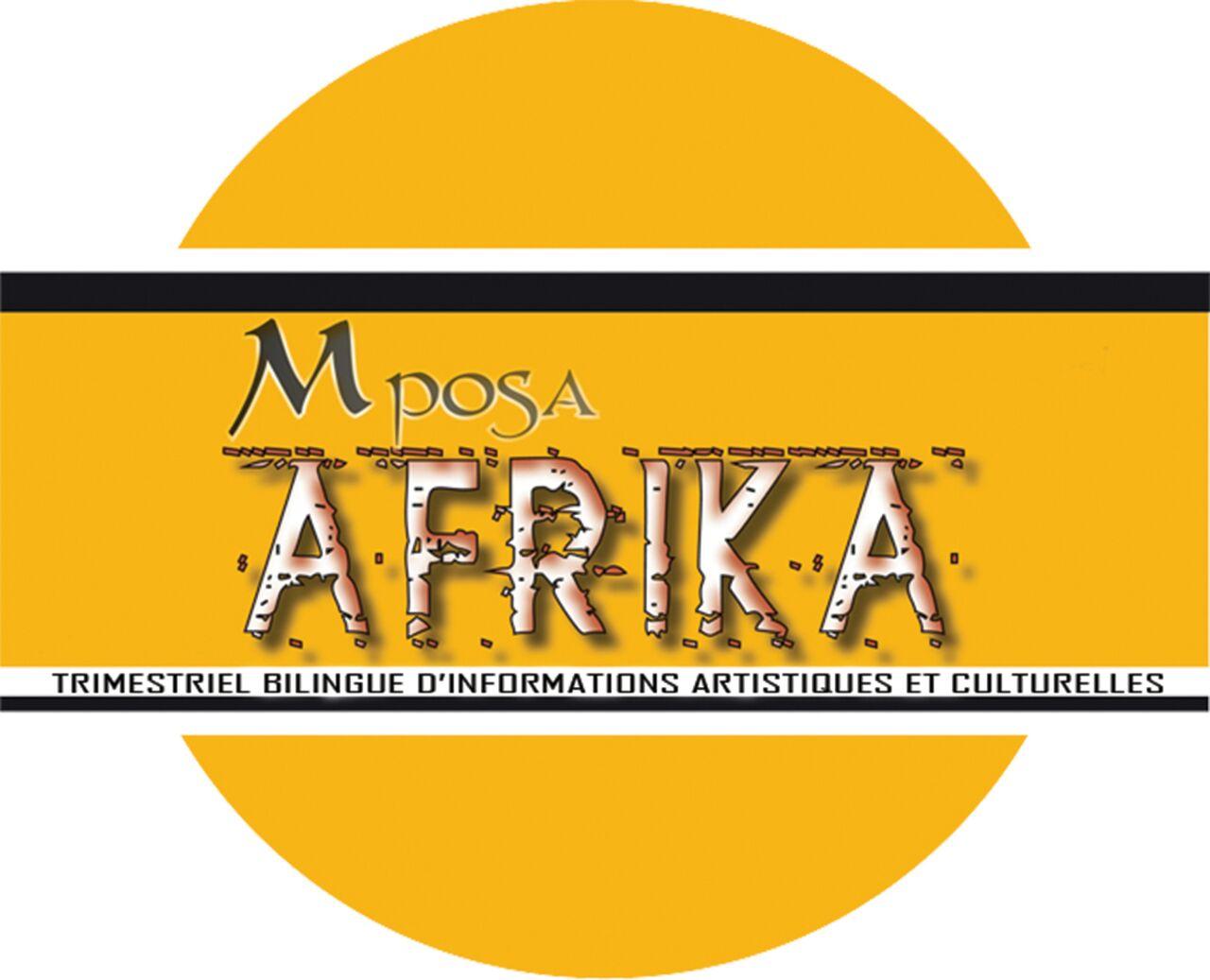 Mposa Afrika