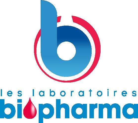 Les Laboratoires Biopharma