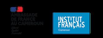 Institut Français du Cameroun